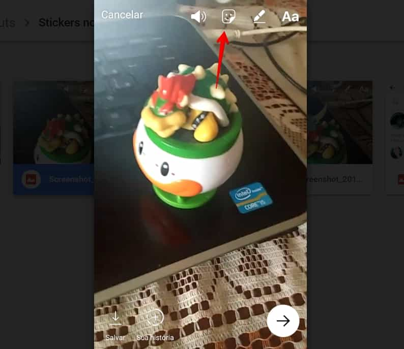 stickers-nos-videos-do-instagram-video