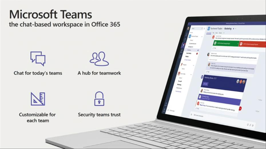 surface-laptop-teams