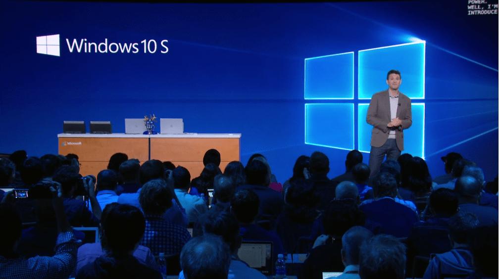 surface-laptop-windows10s