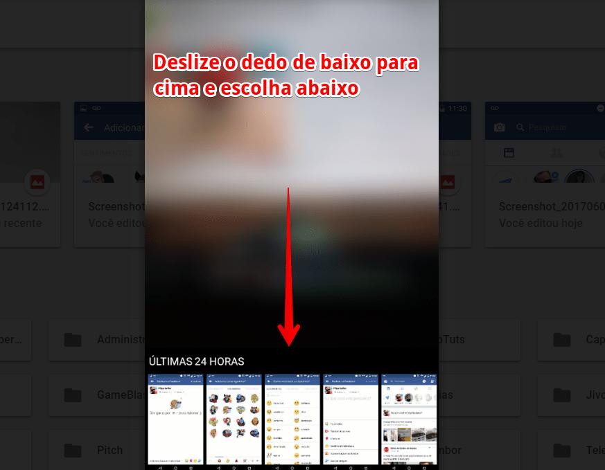 truques-dicas-instagram-stories-24horas