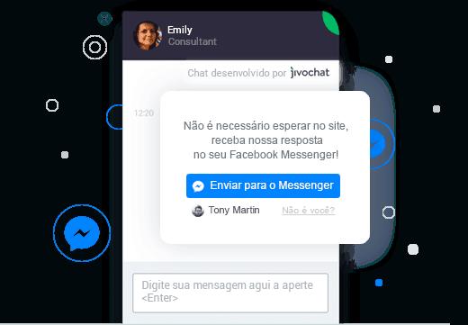 chat-online-para-redes-sociais-jivochat