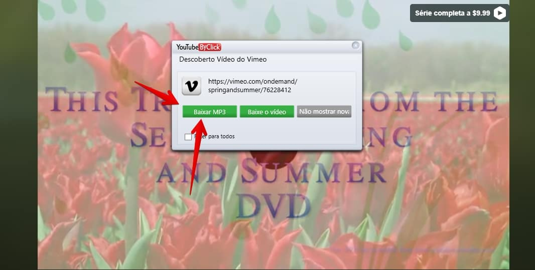 vimeo-baixarmp3