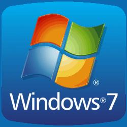11 passos restaurar o Windows 7 a partir de um ponto de restauração