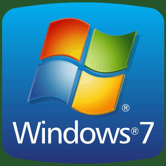 Como restaurar pasta no Windows 7 para recuperação de arquivos