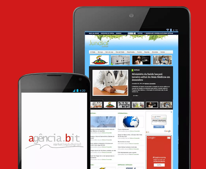 agencias-de-marketing-digital-do-brasil-bit
