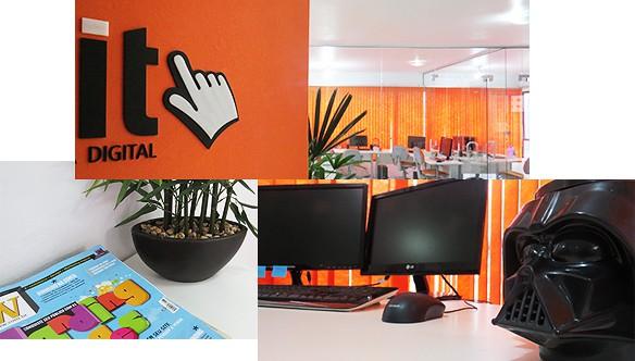 agencias-de-marketing-digital-do-brasil-hit