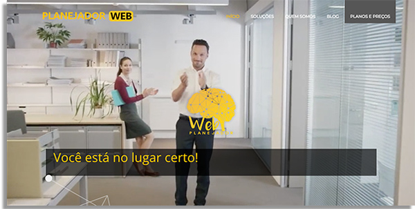 agencias de marketing digital planejador