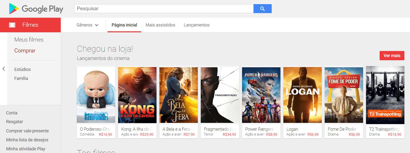 alternativas-ao-netflix-googleplay