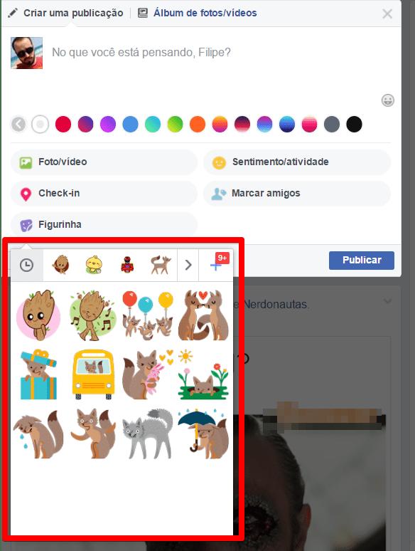 colocar-stickers-no-status-do-facebook-escolherpc