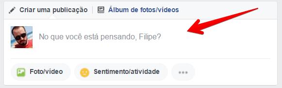 colocar-stickers-no-status-do-facebook-iniciopc