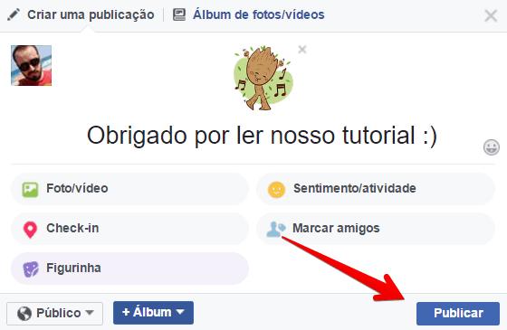 colocar-stickers-no-status-do-facebook-publicarpc