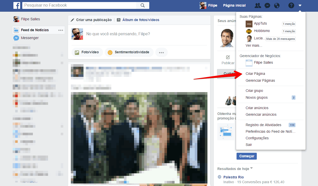 criar-fanpage-do-facebook-criarpagina