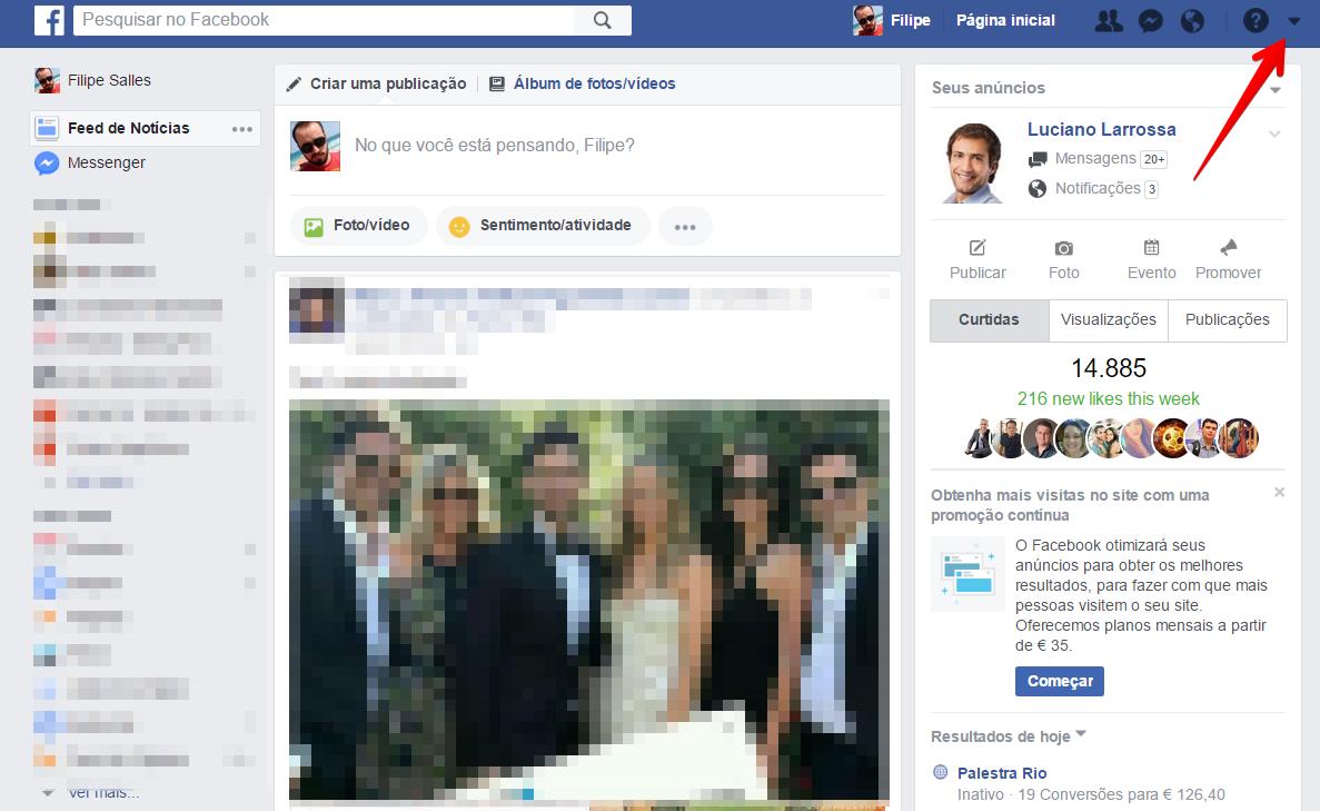 criar-fanpage-do-facebook-inicio