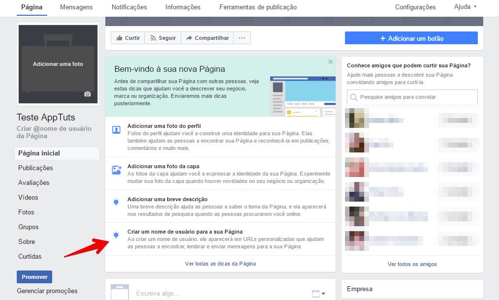 criar-fanpage-do-facebook-nomedeusuario