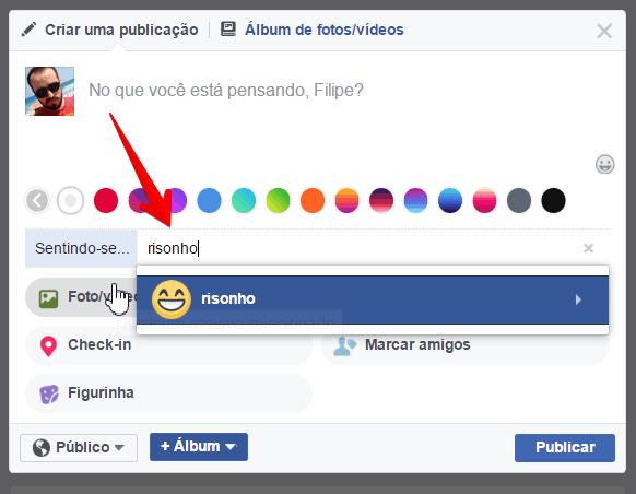emoticons-no-status-do-facebook-busca