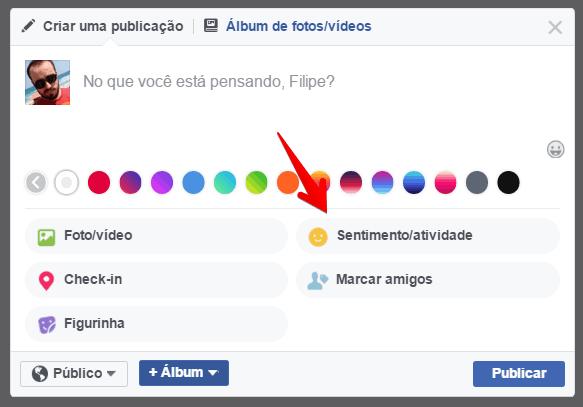 emoticons-no-status-do-facebook-inicio