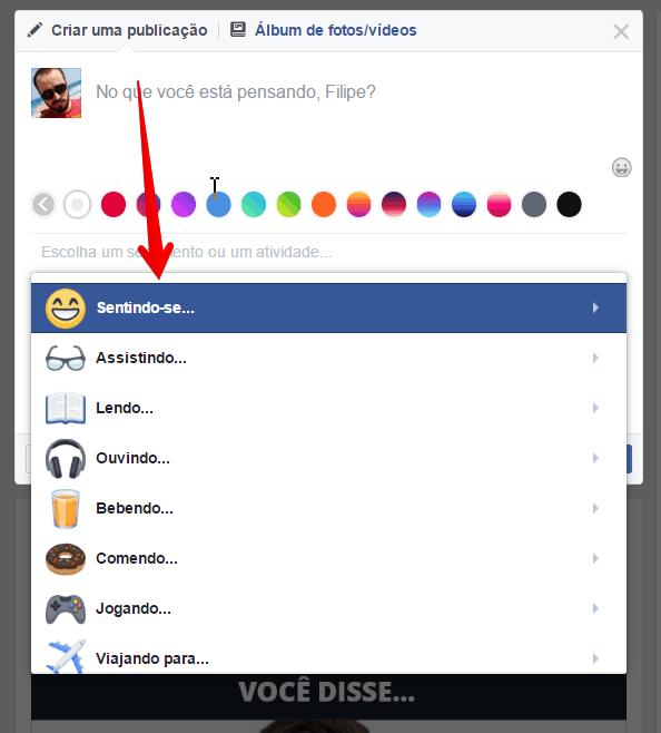 emoticons-no-status-do-facebook-sentindo