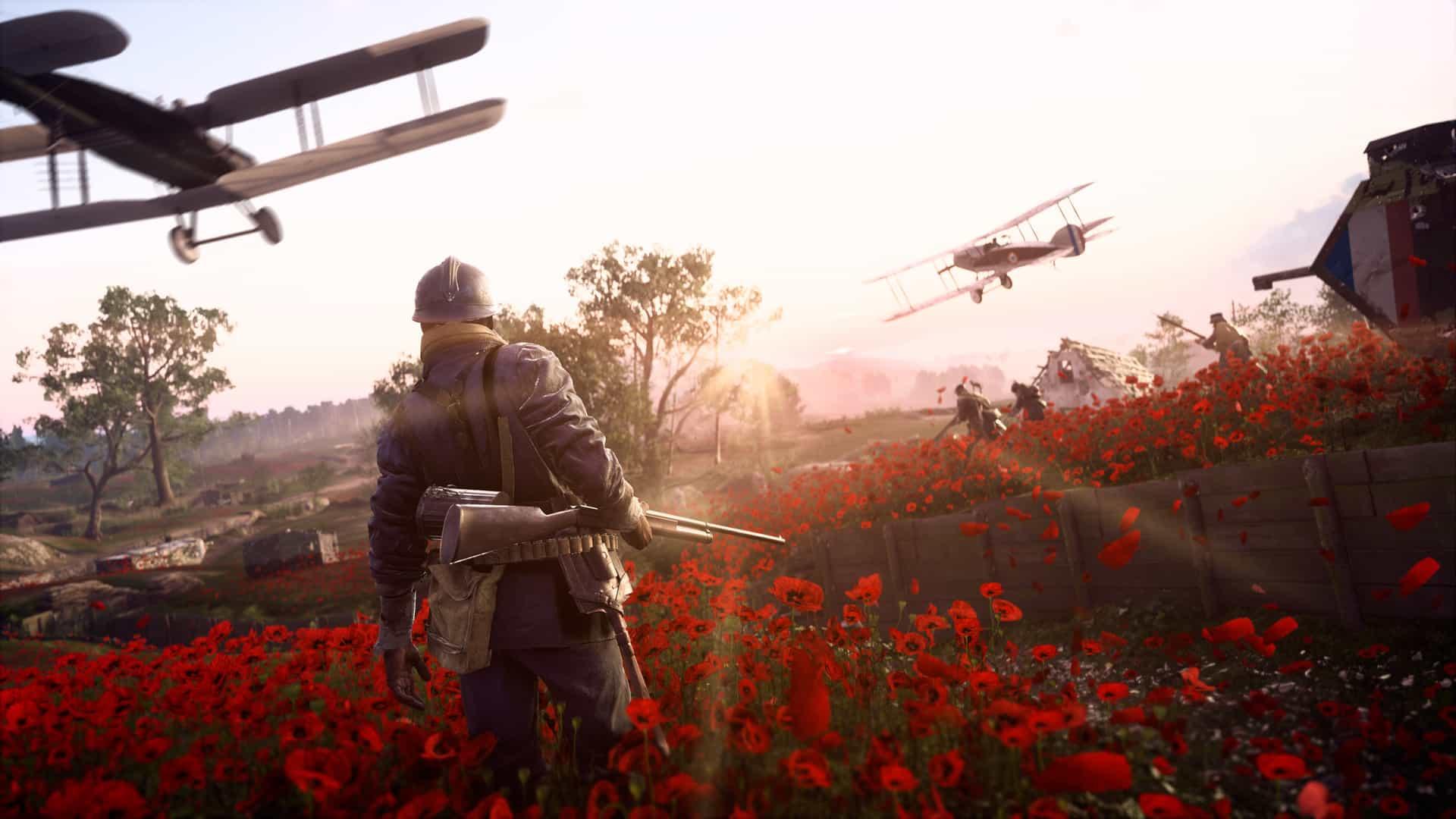 games-multiplayer-battlefield1