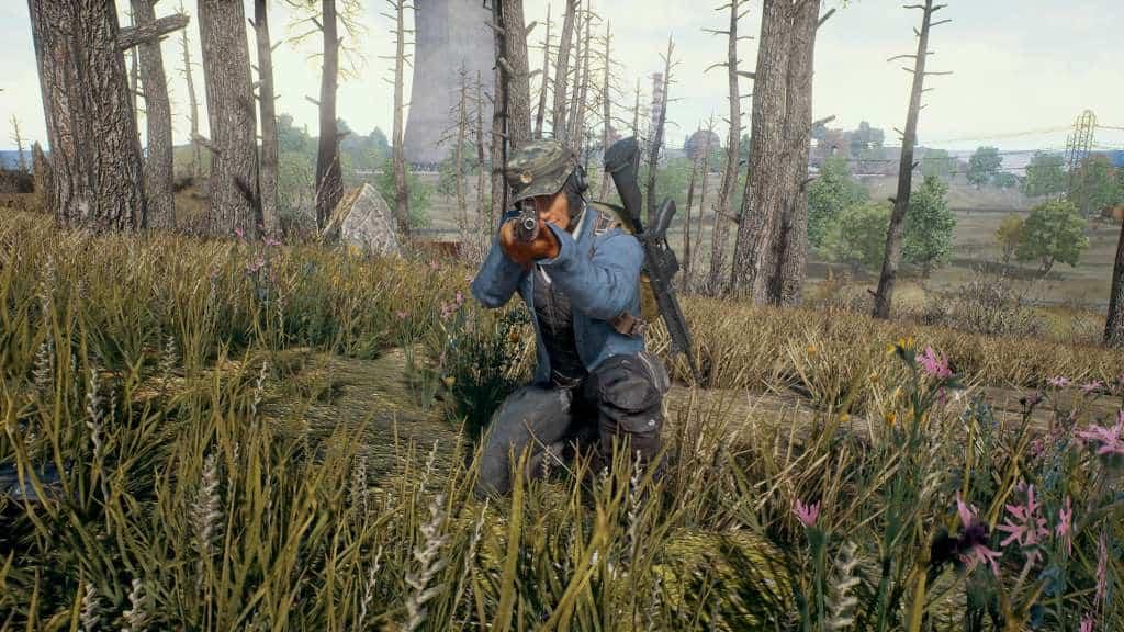 games-multiplayer-battlegrounds