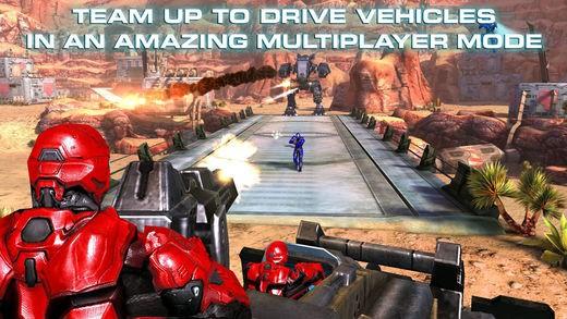 games-multiplayer-nova