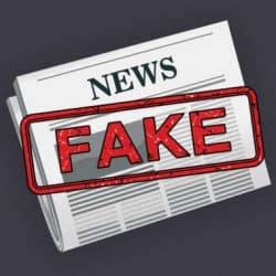 12 passos para identificar fake news e evitar ser enganado na internet