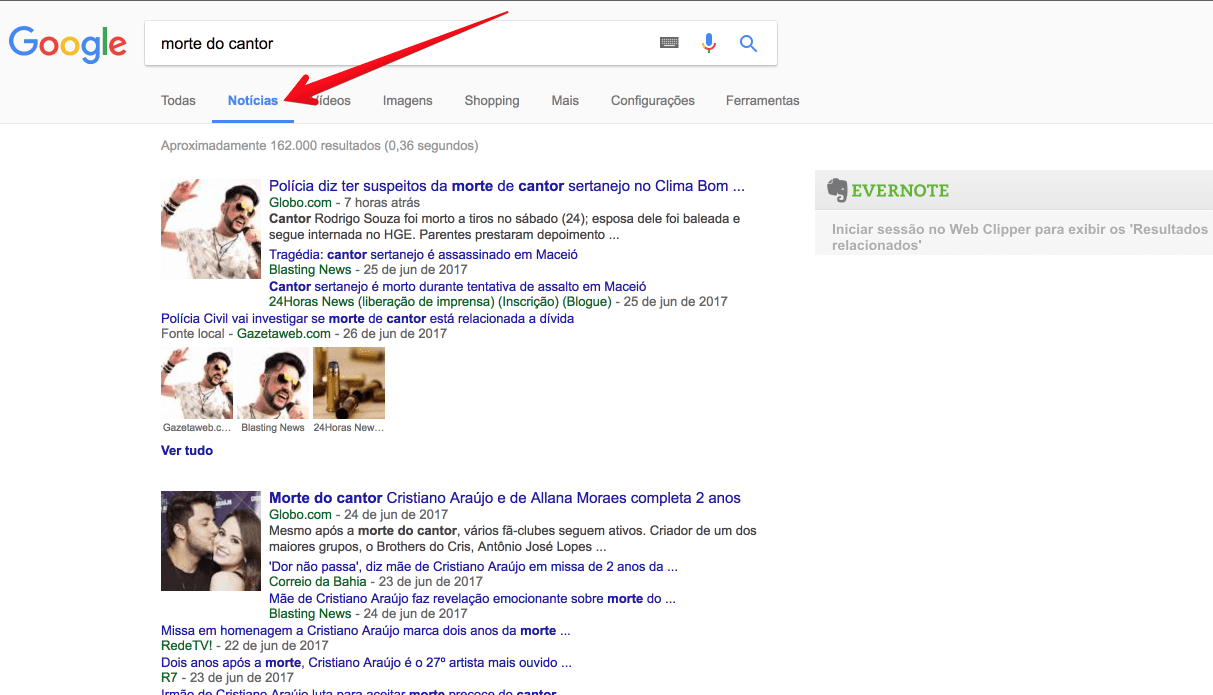identificar-fake-news-googlenoticias