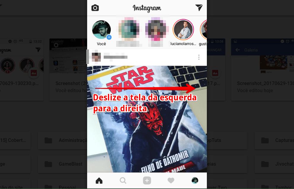 live-do-instagram-no-youtube-inicio