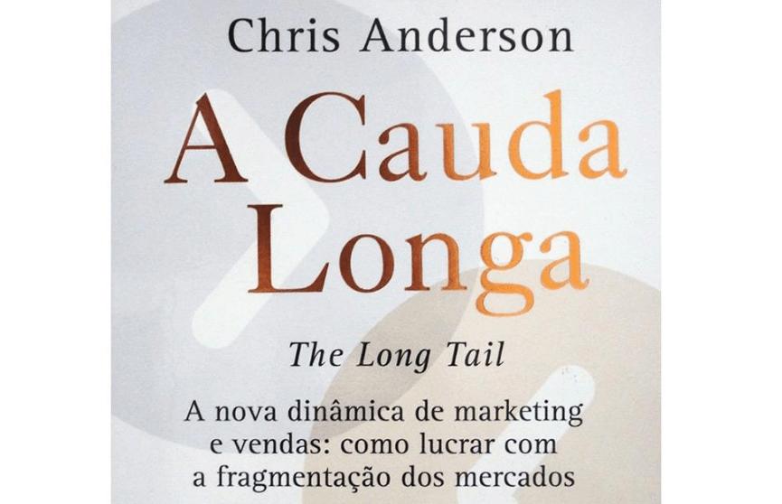 livros-de-marketing-cauda
