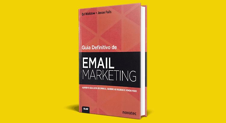 livros-de-marketing-emailmarketing