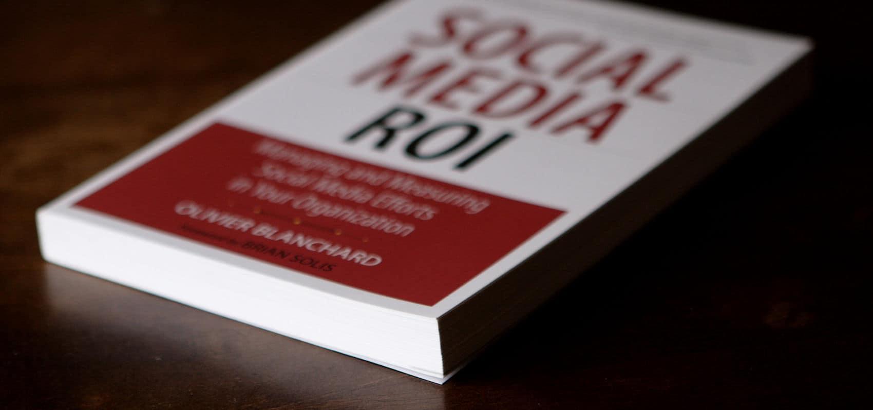 livros-de-marketing-socialmedia