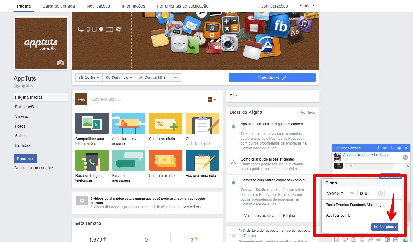 marcar-eventos-no-facebook-messenger-agendando