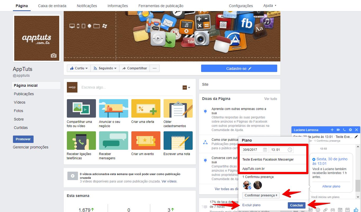 marcar-eventos-no-facebook-messenger-edicao