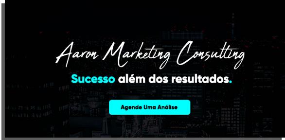 melhores-agencias-marketing-digital-aaron
