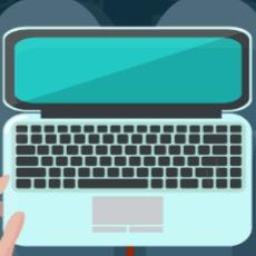 Infográfico: Como economizar na hora de escolher um plano de internet
