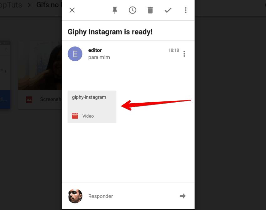 publicar-gifs-no-instagram-arquivo