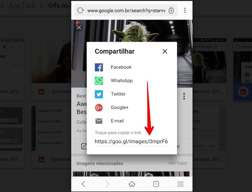 publicar-gifs-no-instagram-copiar