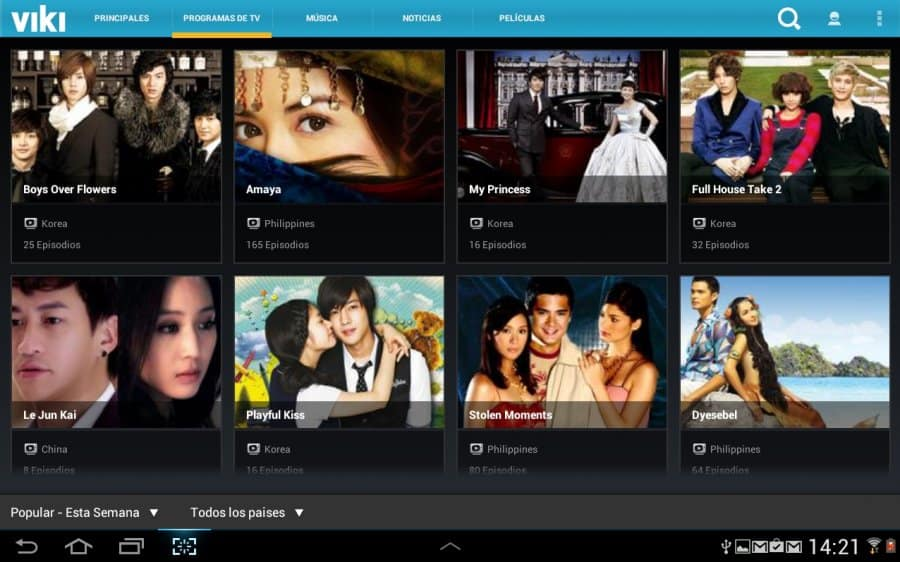 servicos-de-streaming-viki