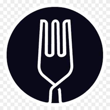 UberEATS: Aprenda a pedir comida online pelo novo aplicativo do Uber
