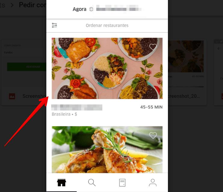 UberEats_restaurantes