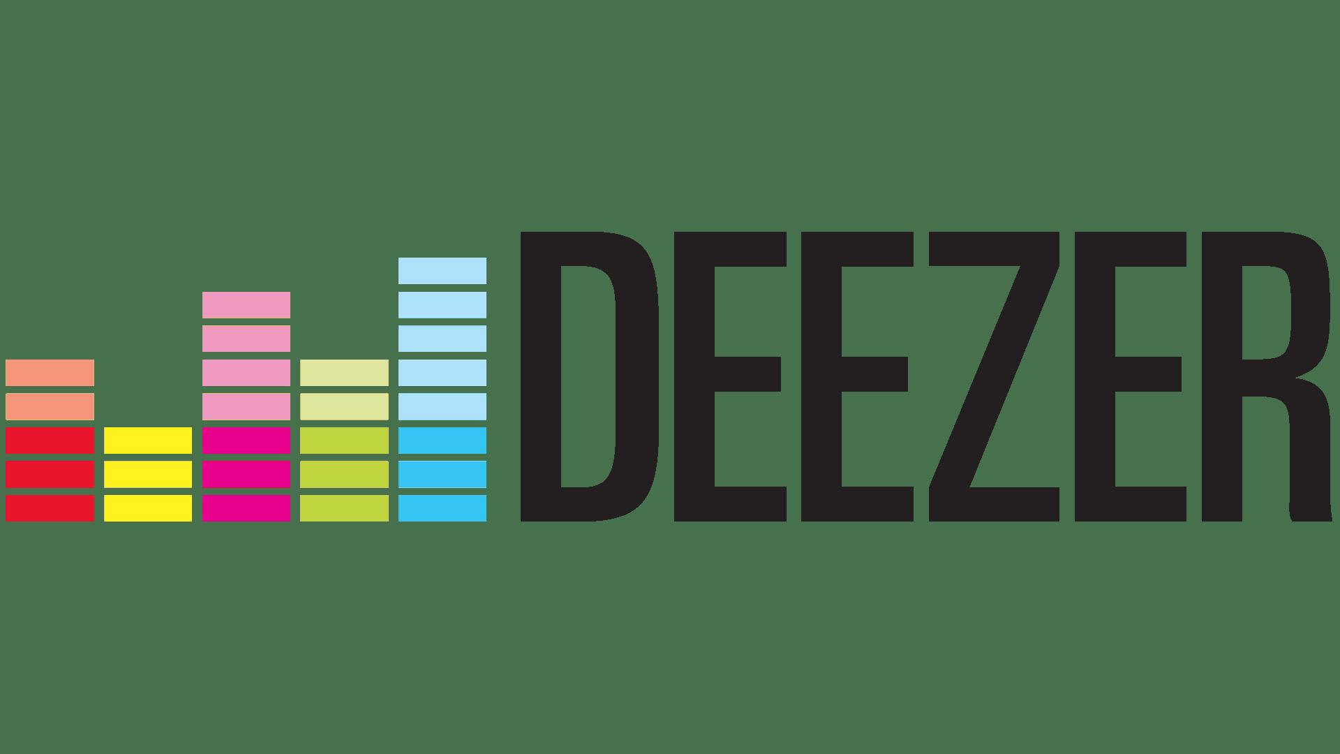 alternativas-ao-spotify-deezer