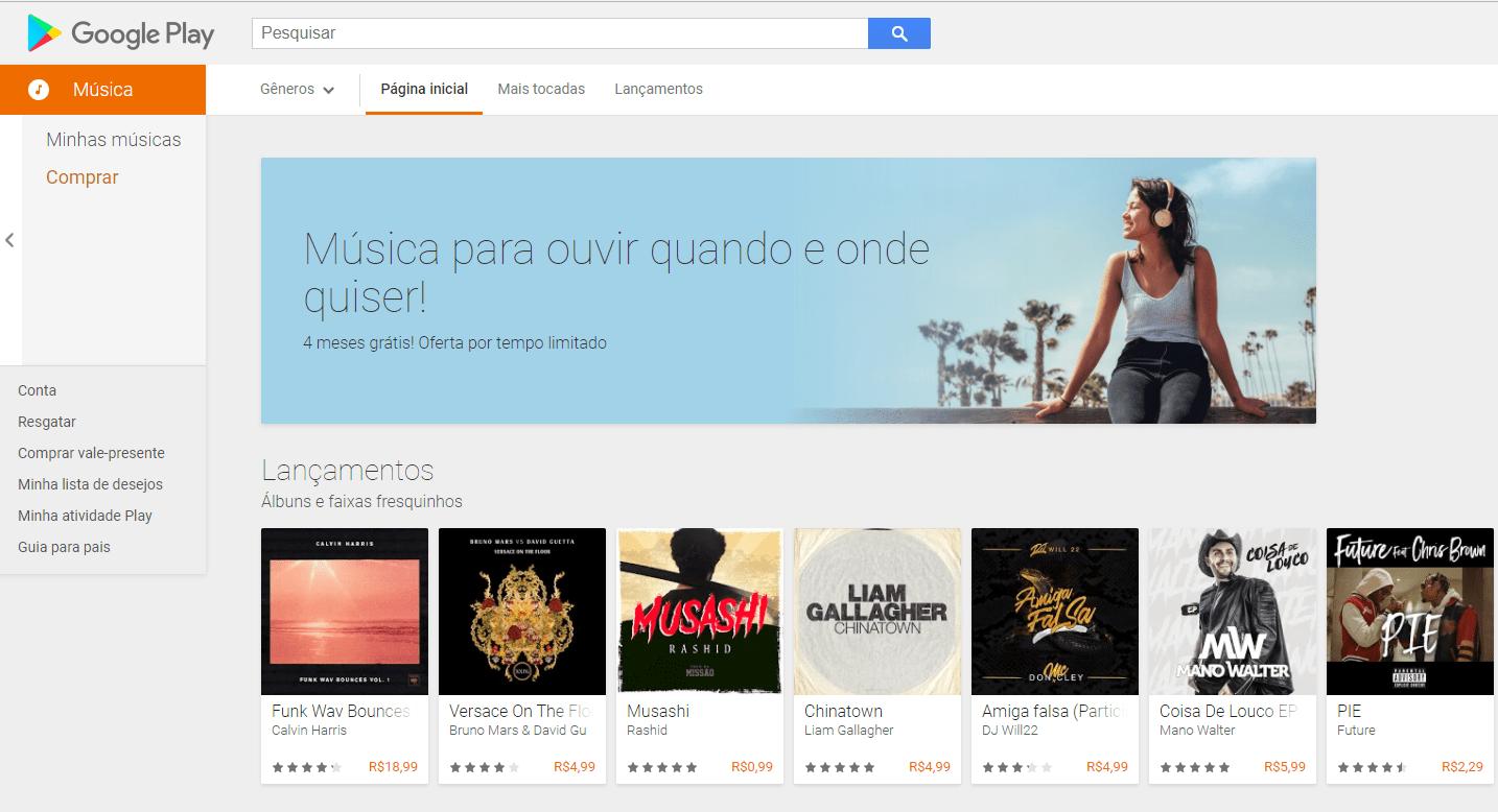 alternativas-ao-spotify-googleplaymusica