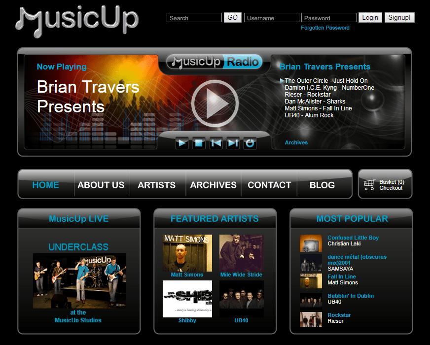 alternativas-ao-spotify-musicup