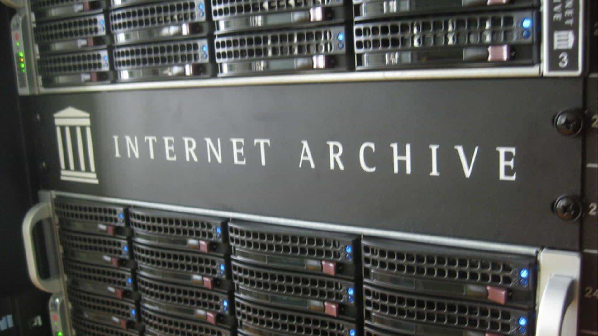 alternativas-ao-youtube-internetarchive