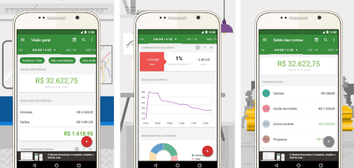 aplicativos-para-controlar-gastos-minhaseconomias