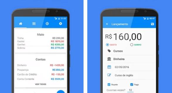 aplicativos-para-controlar-gastos-wisecash