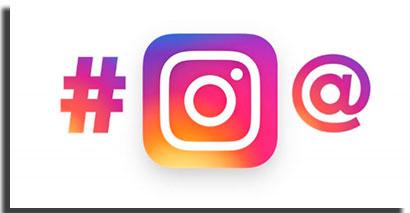 bloquear comentarios ofensivos no instagram hashtag