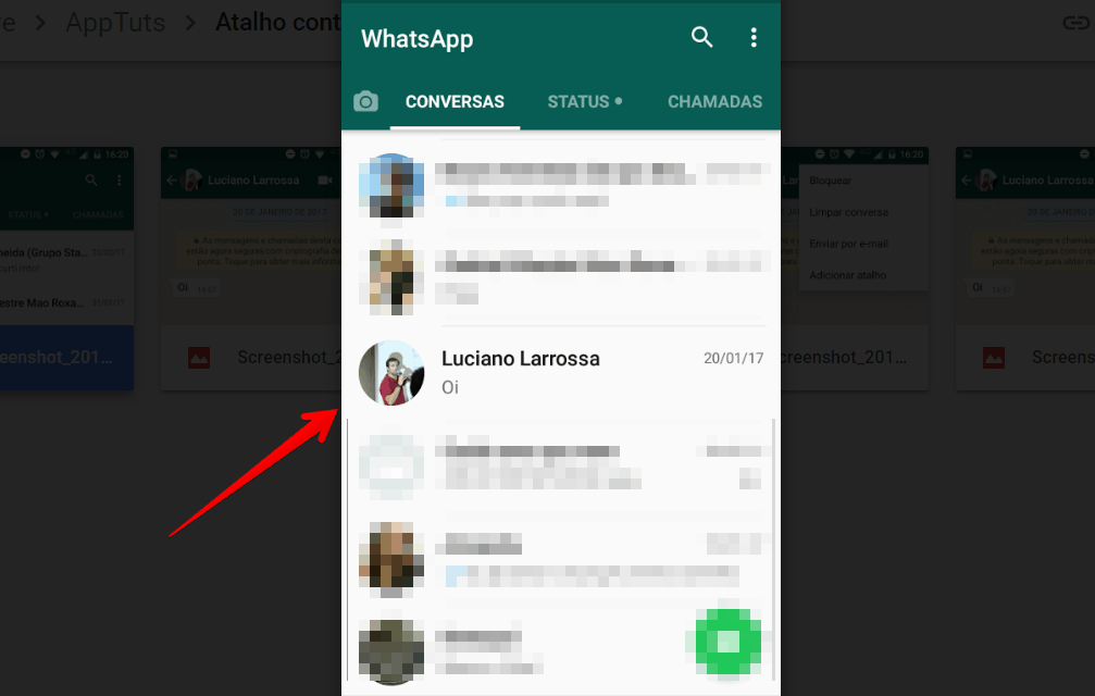 contatos-no-whatsapp-inicio