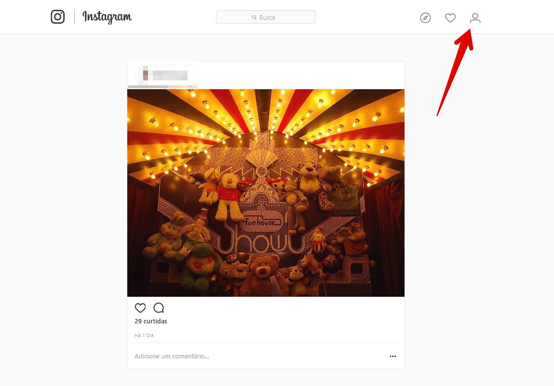 desativar-instagram-inicio