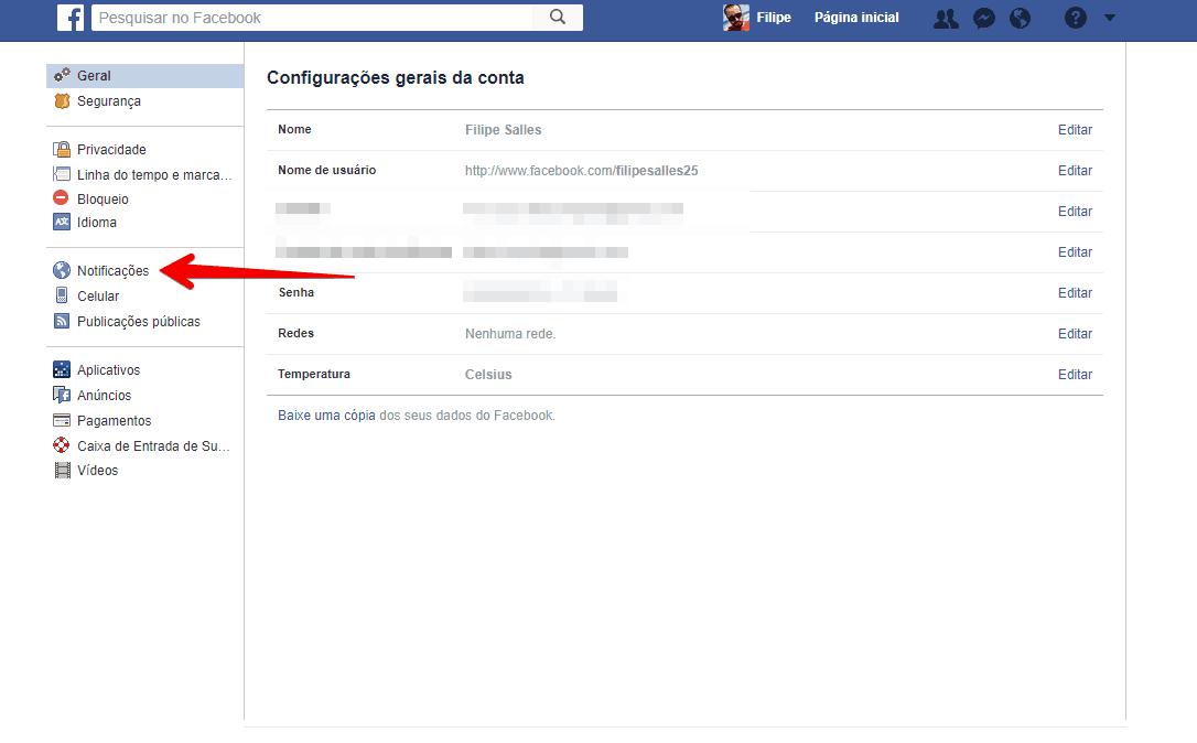 desativar-notificacoes-no-facebook-configuracoes