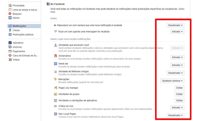 desativar-notificacoes-no-facebook-edicao